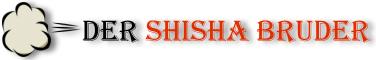 shisha-bruder.de Logo